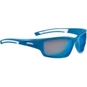 Alpina Keekor Glasses blue-white